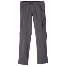 Prana - Stretch Zion Convertible - Climbing trousers