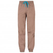 La Sportiva - Sandstone Pant - Climbing trousers