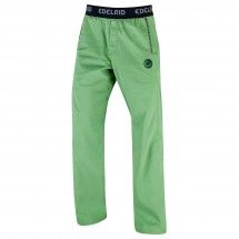 Edelrid - Legacy Pants II - Climbing trousers