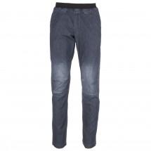 Gentic - Rock Doc Pants - Climbing trousers