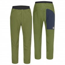 Gentic - Rock Prof Pants - Climbing trousers