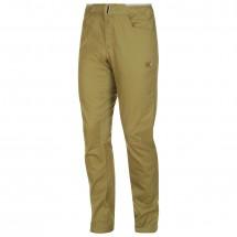 Mammut - Massone Pants - Climbing trousers