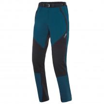 Directalpine - Kaiser 3.0 - Climbing trousers