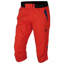Rafiki - Cliffbase - Shorts