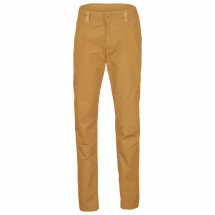 Patagonia - Venga Rock Pants - Climbing trousers
