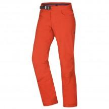 Ocun - Eternal Pants - Climbing trousers