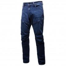 Salewa - Agner Denim CO Pant - Jeans