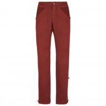 E9 - 3Angolo - Bouldering trousers