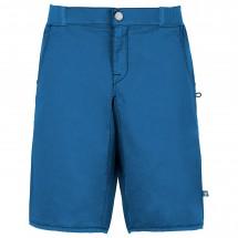 E9 - Kroc - Bouldering trousers
