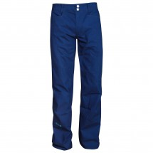 ABK - Oldstone Light Pant - Kiipeilyhousut