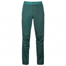 Chillaz - Magic Style - Bouldering trousers