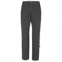 E9 - Gol 18 - Bouldering trousers