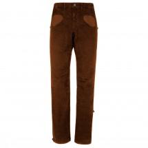 E9 - Rondo X - Bouldering trousers