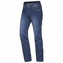 Ocun - Ravage Jeans - Climbing trousers