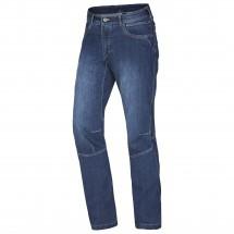 Ocun - Ravage Jeans - Kletterhose