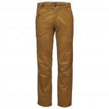 Black Diamond - Dogma Pant - Climbing trousers