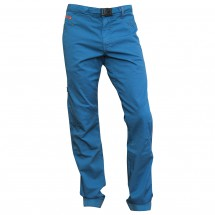 ABK - Cliff Pant - Climbing trousers