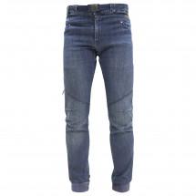 ABK - Cliff Denim Pant - Climbing trousers