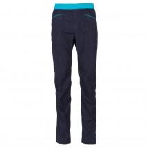 La Sportiva - Cave Jeans - Kletterhose