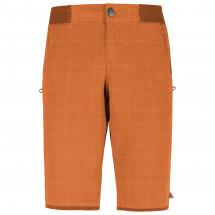 E9 - Kroc19 - Bouldering trousers