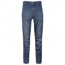 Chillaz - Magic Style Hose - Bouldering trousers