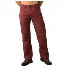 Prana - Goldrush Pant - Climbing trousers