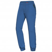 Ocun - Jaws Pants - Kletterhose