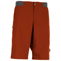 E9 - Hip - Bouldering trousers