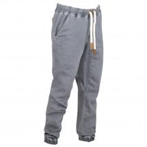 ABK - Parkour Pant - Bouldering trousers
