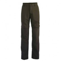 The North Face - Men's Tibesti Convertible Pant