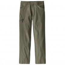 Patagonia - Quandary Pants - Trekkinghose