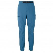 La Sportiva - Clipper Pant - Trekkingbroeken