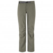 Mountain Equipment - Approach Pant - Pantalon de trekking