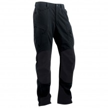 Haglöfs - Rugged Mountain Pants