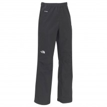 The North Face - Men's Strider Side Zip Pant