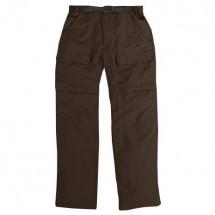 The North Face - Paramount Convertible Pant