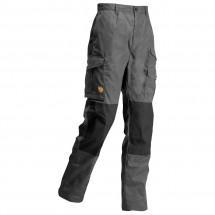 Fjällräven - Barents Trousers - Trekkinghose
