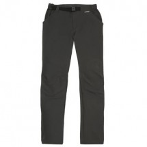 The North Face - Diablo Pant - Trekking-/ Kletterhose