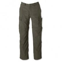 The North Face - Meridian Convertible Pant - Trekkinghose