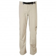 Mountain Equipment - Gabbro Pant - Alpin-/ Kletterhose