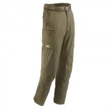 Millet - Trek Stretch Pant - Trekkinghose
