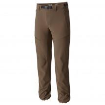 Mountain Hardwear - Chockstone Hike Pant - Walking trousers