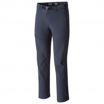 Mountain Hardwear - Chockstone Hike Pant - Walking trousers