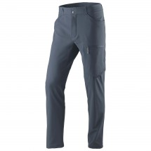 Houdini - Motion Light Pants - Pantalon de trekking