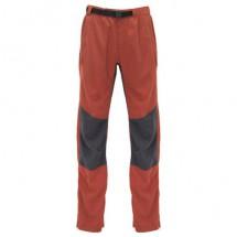 The North Face - Meridian Hybrid Trail Pant - Trekkinghose