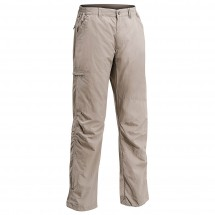 Vaude - Farley Pants III - Trekkinghose