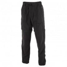 Montura - Geo Zip Pants - Trekkinghose