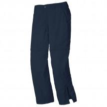 Outdoor Research - Equinox Convert Pants - Trekkinghose