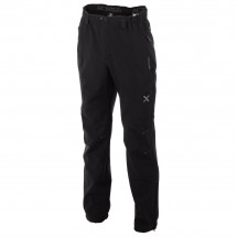 Montura - Vertex Pants - Alpinhose
