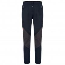 Montura - Vertigo 2 Pants - Tourenhose